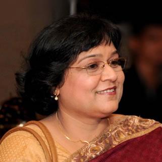 Psychologist - Sushma Jain