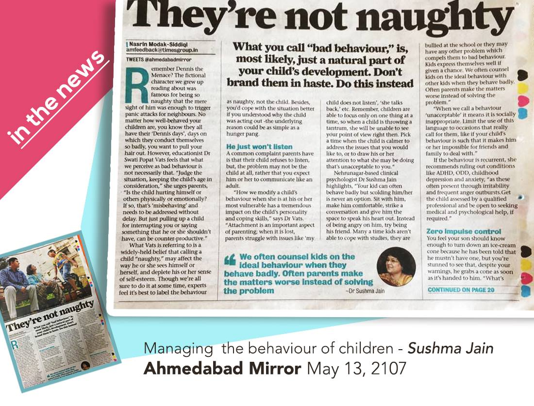 https://vatsalya.care/w/wp-content/uploads/Managing-the-behaviour-of-children-Sushma-Jain-in-Ahmedabad-Mirror-May-13-2017